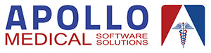 Apollo Medical Software Solutions
